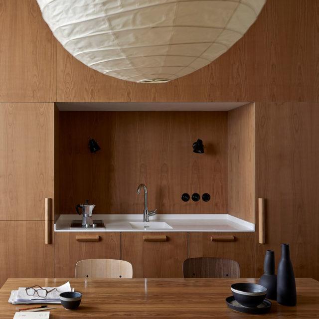 aurelieberthet_architecture_interieure_atelier_signac