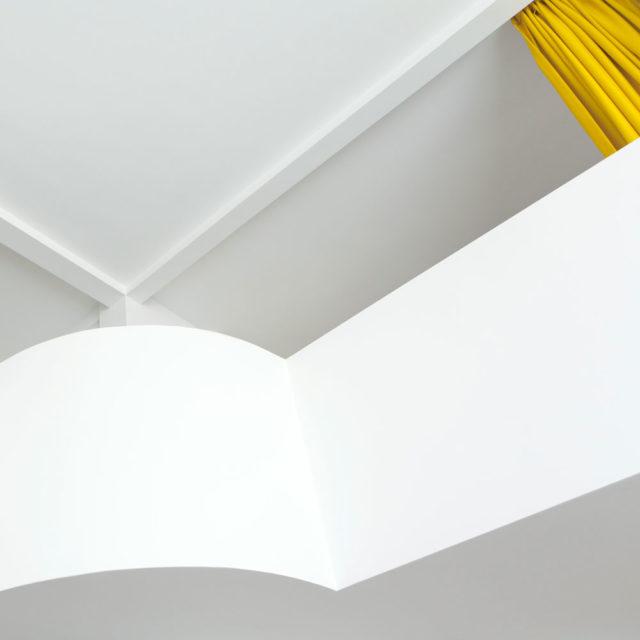 aurelieberthet_architecture_interieure_cassini