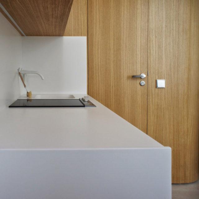 aurelieberthet_architecture_interieure_lille