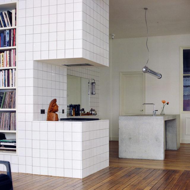 aurelieberthet-architecture-interieure-chaudron-accueil